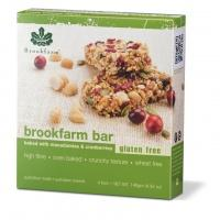 4_pack_gf_mac_and_cranberry_muesli_bar