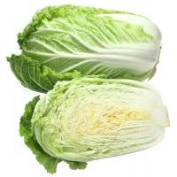 cabbage_chinese_half