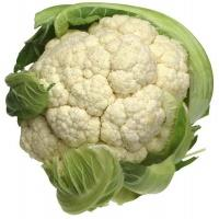 cauliflower_whole_1451515455