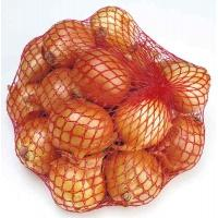onion_brown_2kg