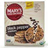 organic-black-pepper-cracker-mary_s-gone-crackers-front