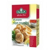 orgran_good_for_you_all_purpose_rice_crumbs