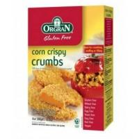 orgran_good_for_you_corn_crispy_crumbs