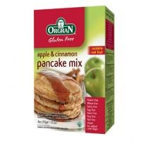 orgran_good_for_you_pancake_mix_apple_cinnamon