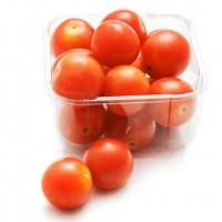 tomatoes_cherry_punnet