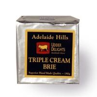 ah_triple_cream