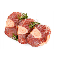 beef_osso_bucco