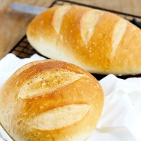 bread_home_photo