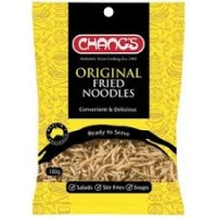 changs_noodles