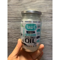 coconut_oil_jar