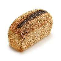 delivery_-_cape_seed_loaf_600x600px