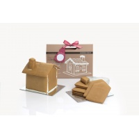 gingerbread-house-kit-fullscreen