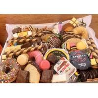 gourmet_dessert_box_mix