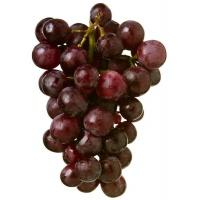 grapes_dark