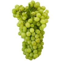 grapes_white