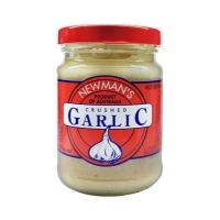 newmans-crushed-garlic-375x400