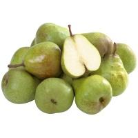 pear_packhams