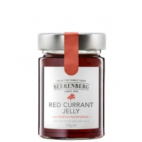 red_currant