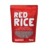 red_rice