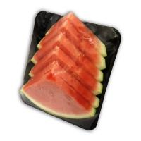 slicedwatermelon