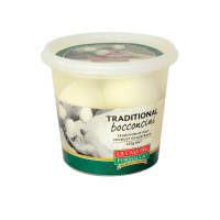 traditional-bocconcini-220g-tub_cmyk_sm